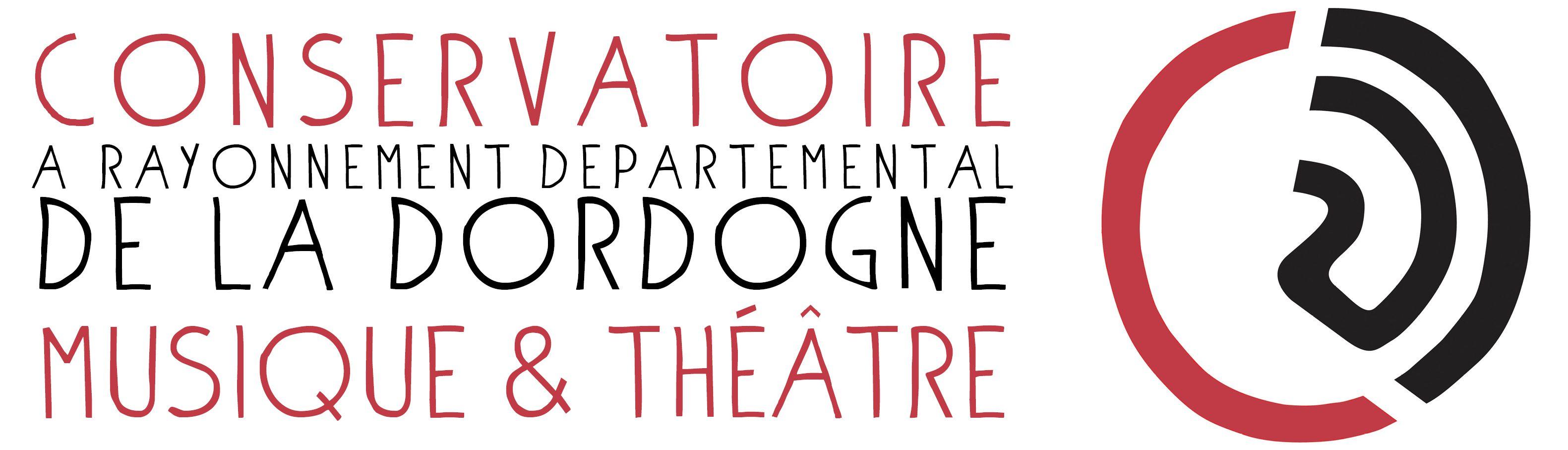 Conservatoire à Rayonnement Départemental de Dordogne